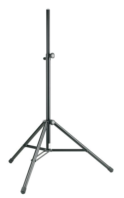 Afbeelding van K&M 214/6 luidsprekerstatief tot 218cm en 50 kg