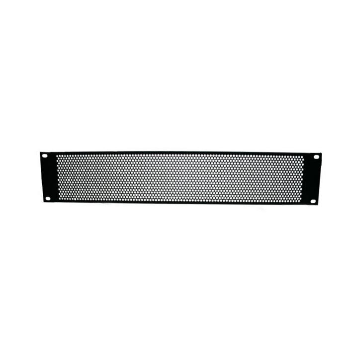 Afbeelding van PAS 2HE ventilatieplaat met gaatjes