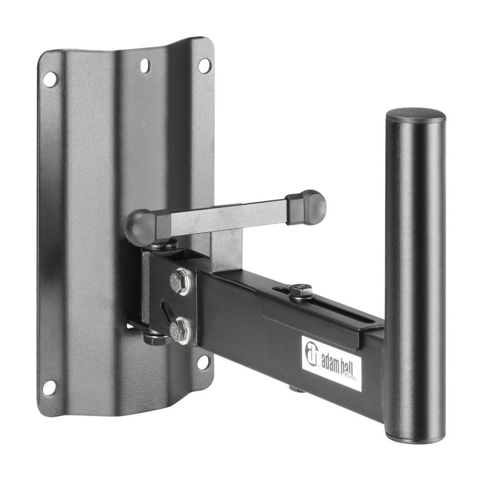 Afbeelding van Adam Hall SMBS 5 luidspreker ophangbeugel tot 30 kg