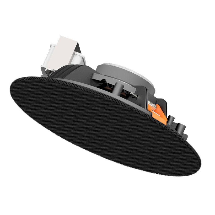 Afbeelding van Audac Cena 812/B Plafond luidspreker - wit - 100V - 20 Watt