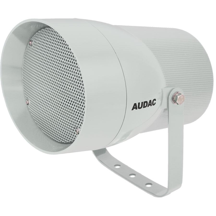 Afbeelding van Audac HS121 hoorn luidspreker 20W 100 Volt