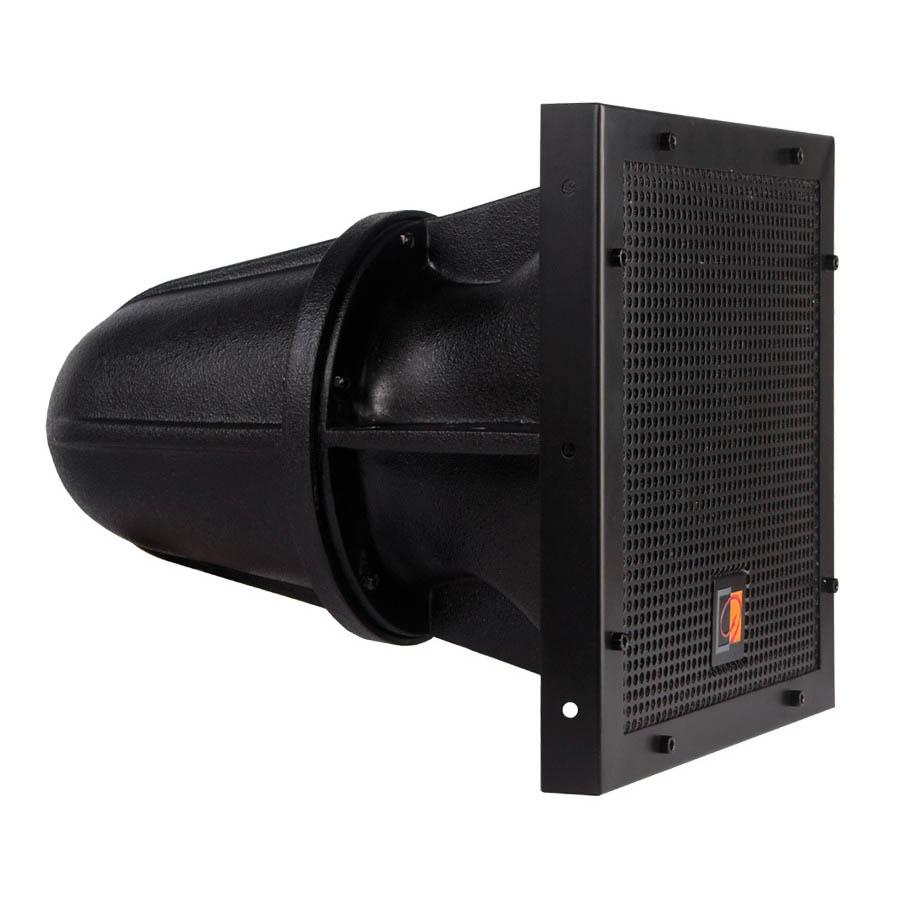 Afbeelding van Audac HS208 MK2 krachtige hoorn luidspreker 150W 8 ohm