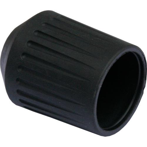 Afbeelding van K&M Dop poot LS groot 34mm