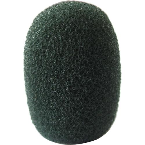Afbeelding van Sennheiser MZW02 windshield zwart HSP-2