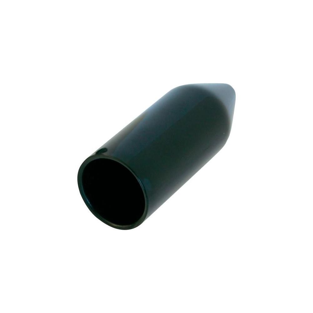 Afbeelding van Neutrik SCDR plastic cover