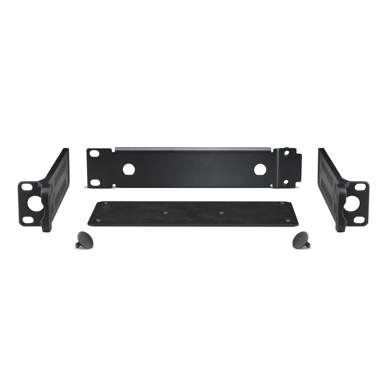 Afbeelding van Sennheiser GA 3 rackmountkit voor G3/G4 ontvanger en splitter/combiner