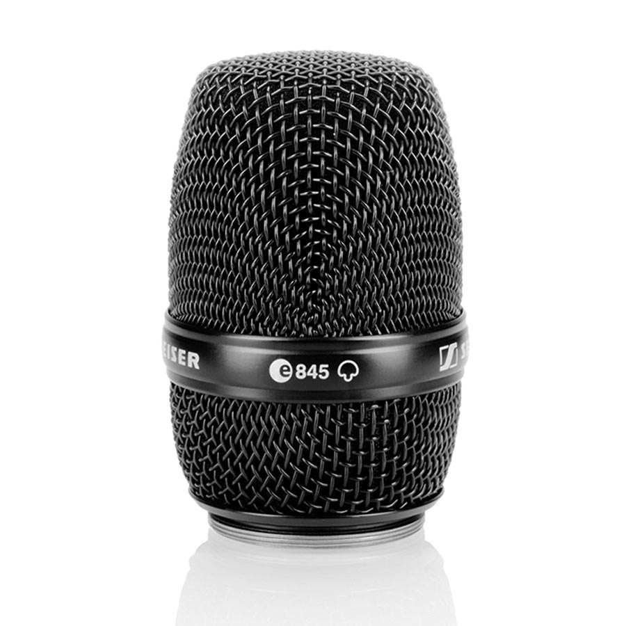 Afbeelding van Sennheiser MMD-845 BK microfoonkapsel voor Sennheiser EW-serie