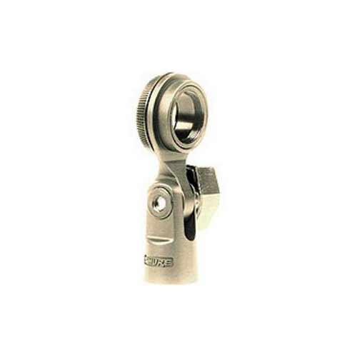 Afbeelding van Shure A44M statiefadapter voor KSM 44 microfoon