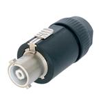 NAC 3 FC HC Powercon kabeldeel 32A