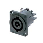 NAC 3 MP HC Powercon chassisdeel 32A