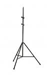 20811 hoog microfoonstatief voor bv kooropnamen