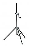21302 wind-up statief voor luidsprekers tot 40kg