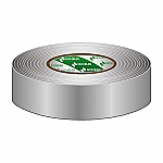 Gaffa Tape 38mm grijs 50m, per rol