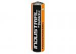 Industrial AAA / ID2400 penlite batterij (10 stuks)