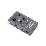 AHMCTXL V2 Kabeltester op AA batterijen