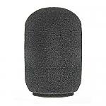 A7WS windscreen voor Shure SM7A en SM7B microfoon