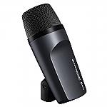 E 602 II basedrum microfoon dynamisch
