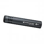 E 614 richtmicrofoon condensator voor cymbals en koren