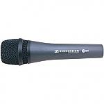 E 835 zangmicrofoon dynamisch