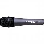 E 845 zangmicrofoon dynamisch