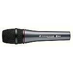 E 865 zangmicrofoon condensator