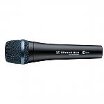 E 935 zangmicrofoon dynamisch met nier karakteristiek