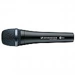E 945 zangmicrofoon dynamisch met supernier karakteristiek