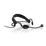 ME 3-II Headset microfoon met 3,5mm plug