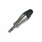NP 2 XL Jackplug mono speciaal voor dikkere kabels