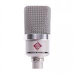 TLM 102 veelzijdige condensator microfoon voor homestudio