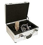 TLM 103 studiomicrofoon mono set deluxe, incl. spin en koffer