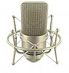 TLM 103 studioset incl. EA-1 spin