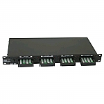 ALC 161 batterijlader voor 16x AA accu (incl.)