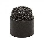 DUA 6001 set van 5 zwarte soft boost grills