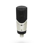 MK 4 Studiomicrofoon grootmembraan condensator