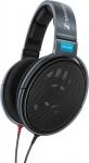 HD 600 studio hoofdtelefoon voor audiofielen en technici