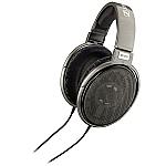 HD 650 high end hoofdtelefoon voor de muziekliefhebber