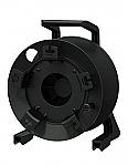 CDM 310 Lege Kabelhaspel voor audio en video kabel