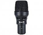 DTP 340 TT microfoon voor percussie