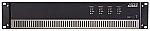 CAP 448 versterker 100 Volt 4x480 Watt