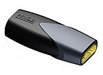 CLP 345 HDMI koppelbus