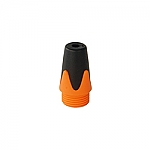 BPX 3 Jack tule kleur oranje