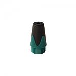 BPX 5 Jack tule kleur groen