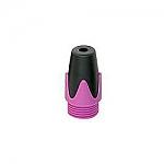 BPX 7 Jack tule kleur violet