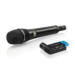 AVX-835 set draadloze cameramicrofoon