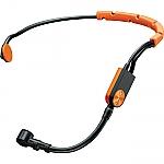 SM 31 FH headset voor sport