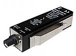 In Ear Stick actieve inear versterker op AAA-batterijen met input limiter