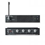 PA 411 Antennecombiner voor PSM-300 serie