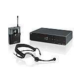 XSW 1 ME3 Draadloze headset microfoon