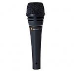 M 86 microfoon voor spraak en zang, dynamisch